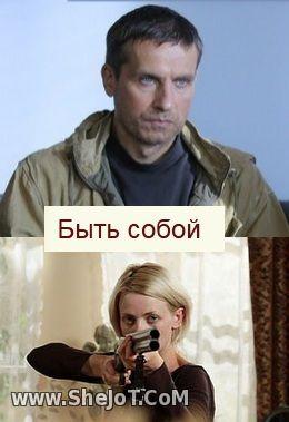 Vohidjon Isoqov - Borolmadim: Скачать песни бесплатно