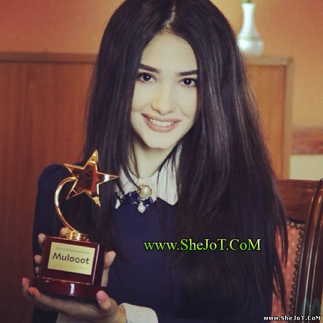 узбек актрисалари исмлари фото