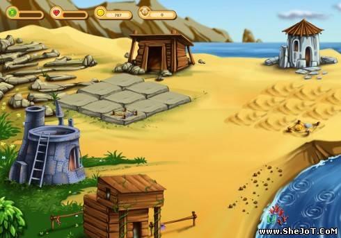 zolotaya-ferma-igra