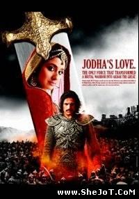 Новый индийский сериал джодха и акбар