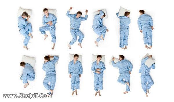 shejot com bepul mp3 ko 39 chirish video klip foto suratlar www shejot com. Black Bedroom Furniture Sets. Home Design Ideas