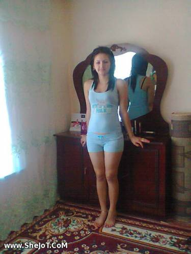u0423u0437u0431u0435u0447u043au0438 18 - doktor-klimat.ru